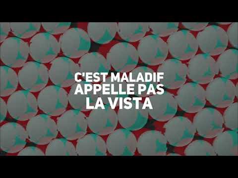 Youtube: Funky Armenico – Pastille ( prod Gowipe )