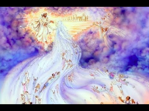 Rapture Dream - I FELT MY BODY CHANGE!! #SoCool #FeltSoReal