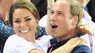 The Real Reason Why William And Kate Broke Up In 2007