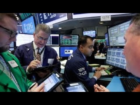 Will the stock market rally hold?
