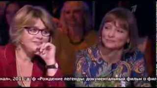 """Город 312 - Александра (из к/ф """"Москва слезам не верит"""")"""