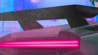6. Aspova - Kanayan Yaralar ft. Patron matrixblue