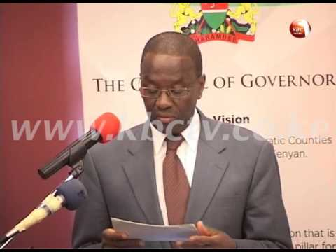 Mutunga bashes politicians for 'unnecessary attacks' on Judiciary