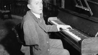 Wittgenstein plays Ravel