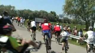 Video 5. Intersport Tour de Tisza-tó 2012 hosszúfilm download MP3, 3GP, MP4, WEBM, AVI, FLV Oktober 2018