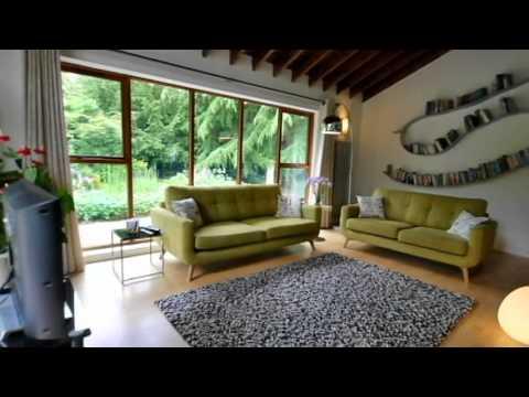 Hillbrook Road, Bramhall - Mosley Jarman Property Video