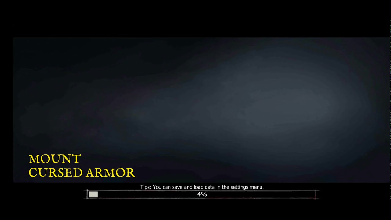 Shadow of death HD GAMEPLAY картинки