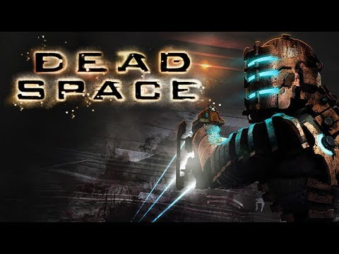 Dead Space - Dead to the World