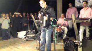 6.Sabor Harmonikaša LUGAVICNA Prva Harmonika Evrope Milan Jabucanac Prvi Deo