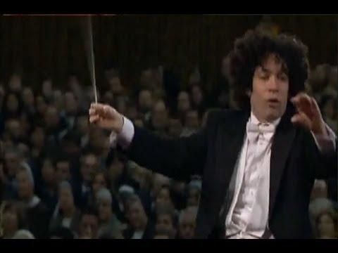 Classical Music Conductors Classic II