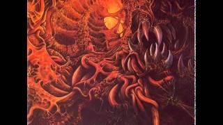 Carnage - Dark Recollections (Full Album) 1990
