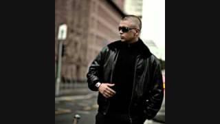 Favorite - Bossrap ( feat. Kollegah ) ( HQ )