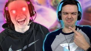 SUMMON THEN BATTLE! RHYMESTYLE vs NANOGENIX! Hero Colosseum | Dragon Ball Xenoverse 2