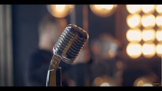 """Kent Hilli – """"Don't Say It's Forever"""" – Official Music Video"""