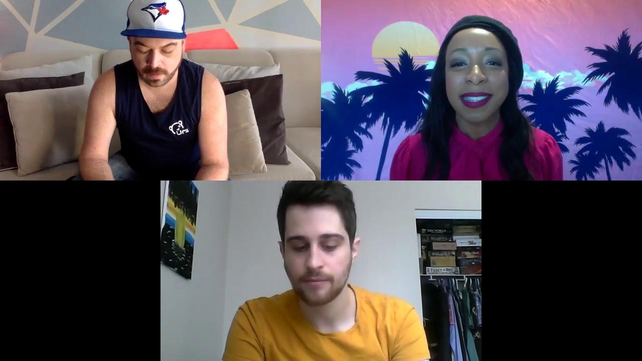 Big Brother Canada Season 8 Cast Assessment Draft Pick ...