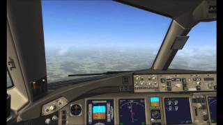 Download 【FSX payware- Pro-Review - Captain sim 777 】