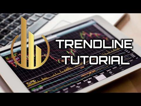 basic-trend-lines