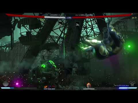 Injustice 2: Legendary Edition_20180404170033