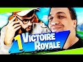 LE TOP 1 SANS FAIRE DE KILLS !!!