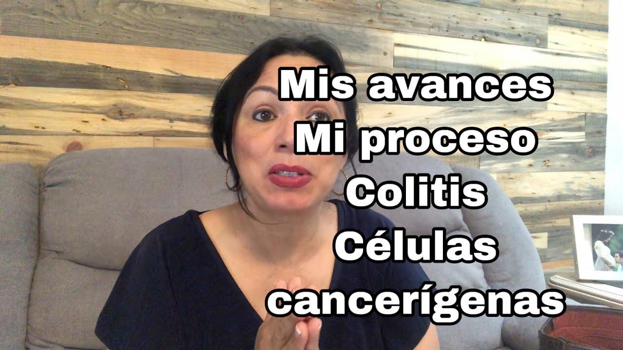 Video Especial Para mis Corazones