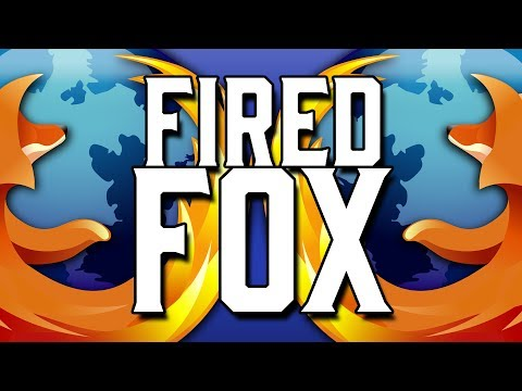 firefox-ceo-out,-learns-bigotry-is-bad-for-business