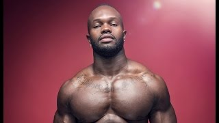 ÜBERRAGENDE BRUST | Meine Methoden für eine mächtige Brust