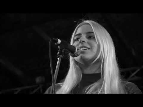 Eliza & The Delusionals – Just Exist (Official Music Video)