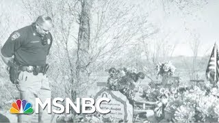 The Human Story Of The Opioid Crisis | Morning Joe | MSNBC