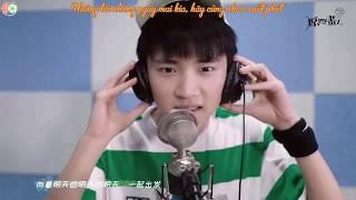 [Vietsub] Kịch Bản Duy Nhất - Dịch An Music Club