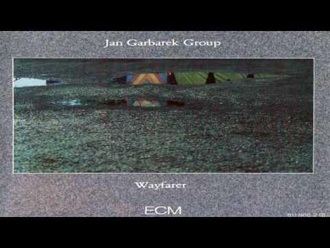 Jan Garbarek Group - Singsong