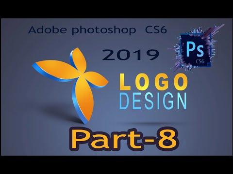 Adobe Illustrator Bangla Tutorial Vector Ribbon Banner DesignTutorial thumbnail