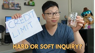 Credit Limit Increase Rules for Each Major Credit Card Issuer