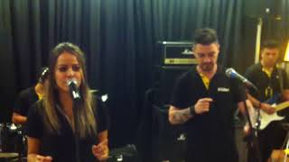 Baixar Cleber Pereira - Bem Feito (Thaeme & Thiago)