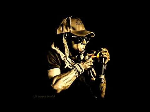 Lil Wayne - Pray To The Lord (Heavenly Father) HD