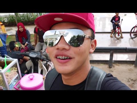 RFASVLOG - CILORnya Banjar Masin Itu...