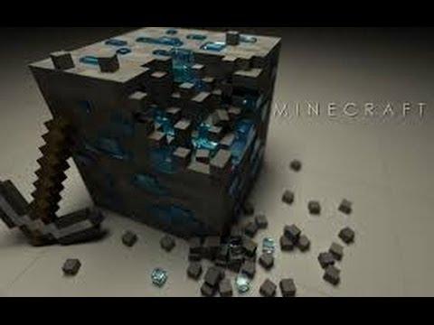Minecraft GamePlay 14.Equipment for mining (srpska verzija)