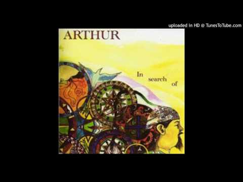 Arthur -  Plain Talk