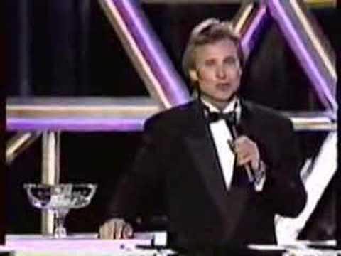 Miss Teen USA 1989- Finalists