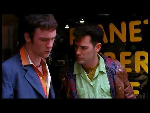 Bachelors Walk - Series 1 Episode 6 (2001)