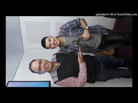 ENTREVISTA DE OMAR BUSTOS A FACU Y LA FUERZA RADIO SUQUIA