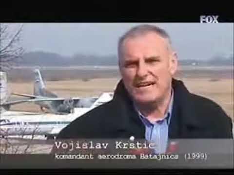 Download Ratni dnevnik 204_Piloti 1999 _ bombardovanje
