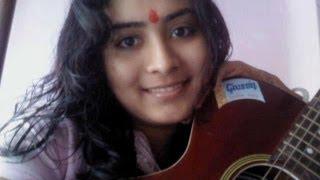 Download Hindi Video Songs - Aap Ki Aankho Mein Kuch Meheke Huvese Raaz Hai - By Subahsh Upadhyay