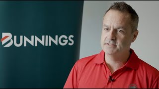 Bunnings giant announces new online marketplace selling products not available in store