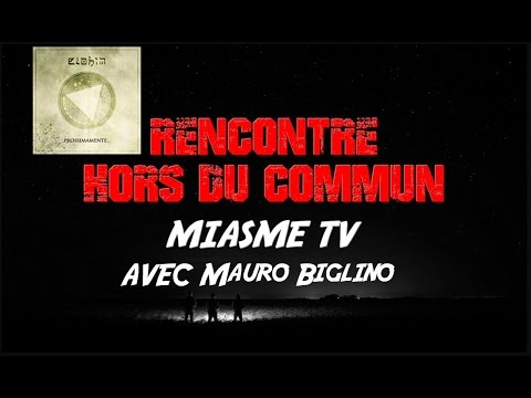 RHDC #016 avec Mauro Biglino