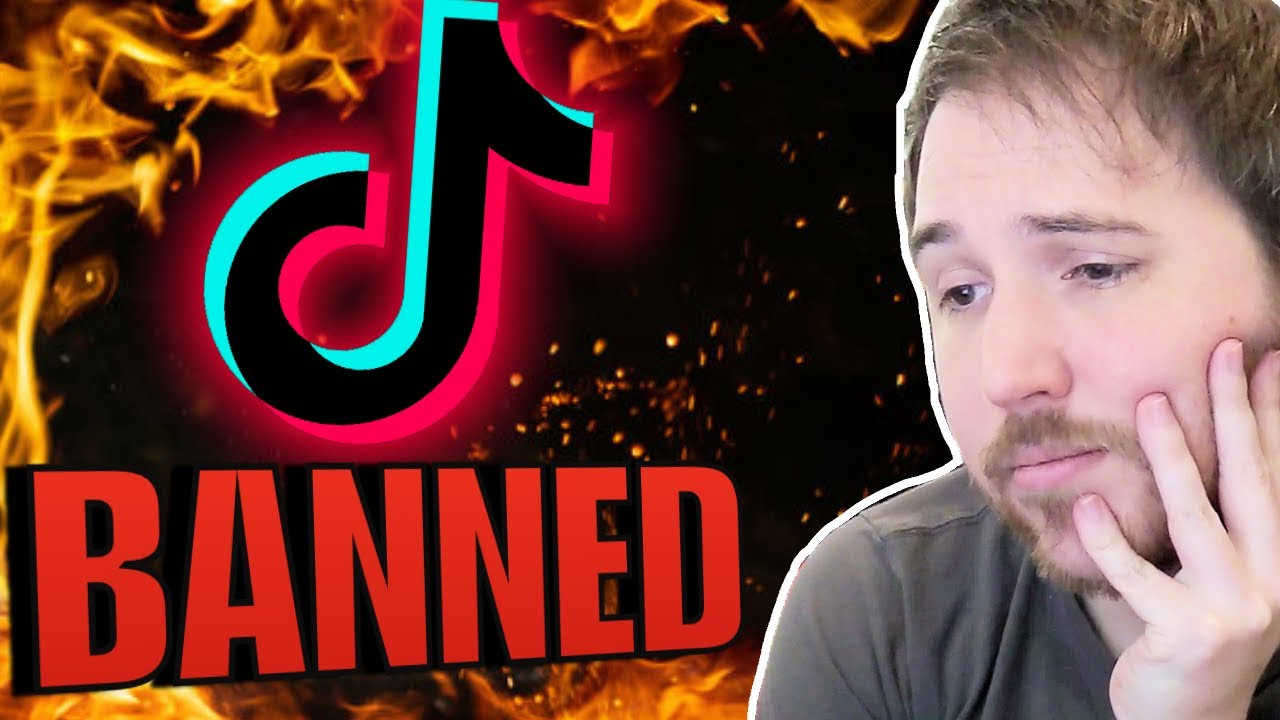 Download I got BANNED on TikTok in a day...