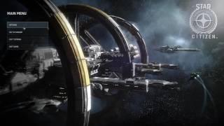 Star citizen прохождение
