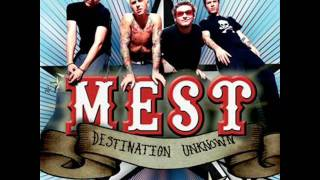 Watch Mest Misunderstood video