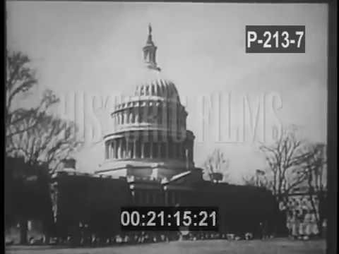 Alaska Joins the Union -1959