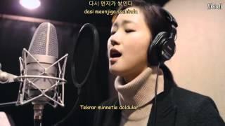 Video (Cheese In The Trap OST Part 8-1) Tearliner ft. Kim Go Eun - Attraction Türkçe Altyazılı(Hangul-Rom) download MP3, 3GP, MP4, WEBM, AVI, FLV April 2018
