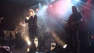 Black Dwarf LIVE (from 20 Year Anniversary Party DVD)